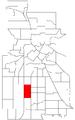 MinneapolisKingFieldNeighborhood.PNG