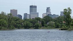 Minneapolis and Lake of the Isles 5.jpg
