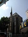Minoritenkirche-Köln-067.JPG