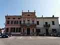 Mirabello Monferrato-palazzo.jpg