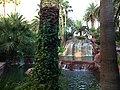 Mirage Las Vegas 1 2013-06-24.jpg
