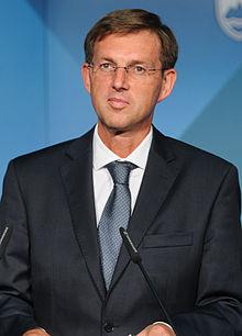 Miroslav Cerar (altranĉita).jpg