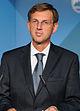 Miroslav Cerar (cropped).jpg