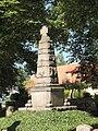 Mirow Kriegerdenkmal 1914-18.jpg