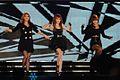 Miss A at Hallyu Dream Concert, 3 October 2011 15.jpg