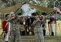 Mission, history come alive at base open house 160722-F-BR137-174.jpg