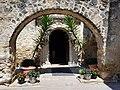 Mission San José y San Miguel de Aguayo 20180417 111854 (47717373972).jpg