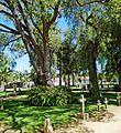 Mission San Luis Rey, Cemetery 9-16 (29143183894).jpg