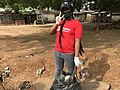 Mission Zero Plastic Participant.jpg