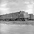 Missouri-Kansas-Texas, Diesel Electric Freight Locomotive No. 80A (16855062712).jpg