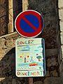 Misy-sur-Yonne-FR-77-panneaux-01.jpg