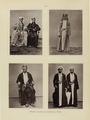 Mitglieder verschiedener Scherifenfamilien in Mekka.png