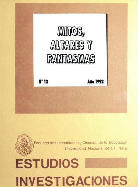 File:Mitos, altares y fantasmas. Aspectos ideológicos en la historia del nacionalismo argentino.djvu