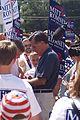 Mitt Romney (1320847339).jpg