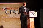 Mitt Romney (6183042508).jpg
