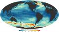 Mixed layer depth seasonal cycle.png