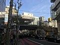 Miyashita park construction - Shibuya - Feb 10 2019 3pm - various15 12 02 787000.jpeg