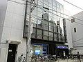 Mizuho Bank Musashi-Kosugi Branch.jpg