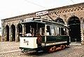 Mk Berlin Tram 2.jpg