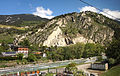 Modane mountain.jpg