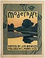Modern Art MET DT8000.jpg