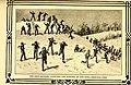 Modern stories (1907) (14597871469).jpg