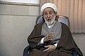 Mohammad Yazdi (6).jpg