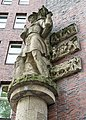 Mohlenhof (Hamburg-Altstadt).Hermes (Kuöhl).4.29134.ajb.jpg