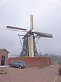 Molen De Bataaf 30-03-2013 (1).jpg