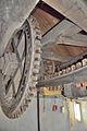 Molen De Buitenmolen, Zevenaar kruiwerk (5).jpg