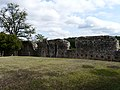 Molières (24) château enceinte (4).jpg
