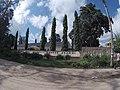 Mombasa - Chaani - panoramio.jpg