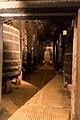 Monção-Palácio da Brejoeira-Bariles em vinicola-20140911.jpg