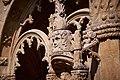 Monasterio de los Jerónimos (38475673240).jpg