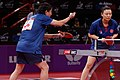 Mondial Ping - Mixed Doubles - Semifinals - 35.jpg