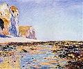 Monet - beach-and-cliffs-at-pourville-morning-effect.jpg