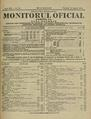 Monitorul Oficial al României. Partea 1 1941-04-12, nr. 88.pdf