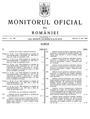 Monitorul Oficial al României. Partea I 1998-07-08, nr. 256.pdf