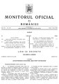 Monitorul Oficial al României. Partea I 2002-07-09, nr. 491.pdf