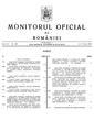 Monitorul Oficial al României. Partea I 2002-07-18, nr. 522.pdf