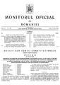 Monitorul Oficial al României. Partea I 2002-07-23, nr. 538.pdf