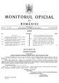 Monitorul Oficial al României. Partea I 2002-07-29, nr. 553.pdf
