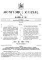 Monitorul Oficial al României. Partea I 2005-07-21, nr. 648.pdf