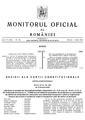 Monitorul Oficial al României. Partea I 2006-03-01, nr. 192.pdf