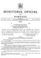 Monitorul Oficial al României. Partea I 2006-11-07, nr. 906.pdf
