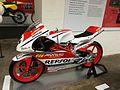 Monlau MC14 250cc 2014.jpg