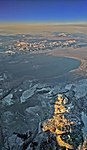 Mono Craters sunset aerial.jpg