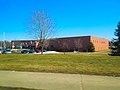 Monona Grove High School - panoramio.jpg