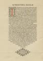Monotype Garamont sample 2.png