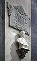 Monseigneur Rigo.jpg